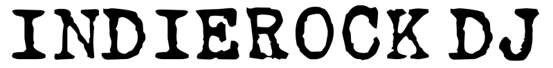 IRDJ-Logo-Black-1800x223